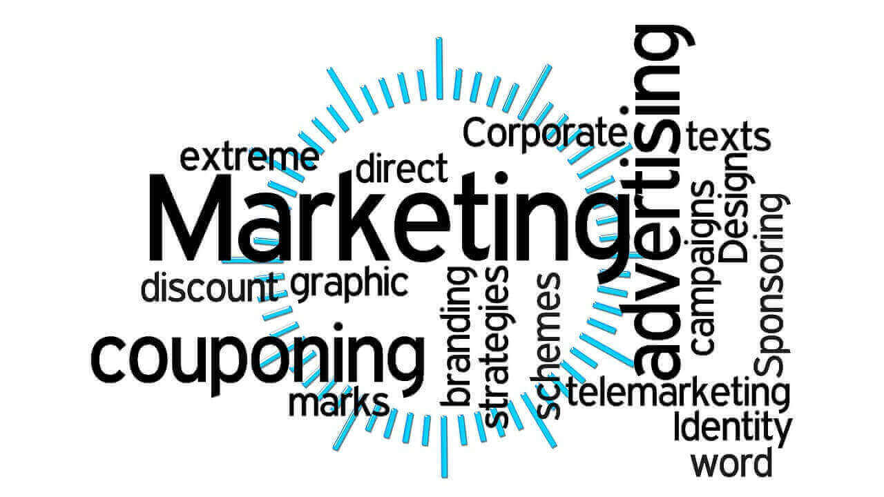 marketing strategies Local SEO Services
